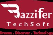 Bazzifer TechSoft Private Limited