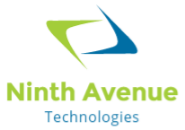 Business Development Executive Jobs in Navi Mumbai - Ninth Avenue Technology