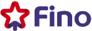 Client Relationship Executive Jobs in Hyderabad - Finobank