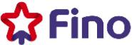Finobank