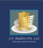 JP Builders Pvt Ltd