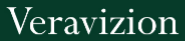 Statistical Analyst Jobs in Pune - Veravizion