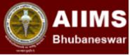 Senior Nursing Officer / Staff Nurse Jobs in Bhubaneswar - AIIMS Bhubaneswar
