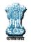 Bardhaman District - Govt. of West Bengal