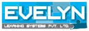 Subject Matter Expert - Physics Jobs in Delhi,Faridabad,Gurgaon - Evelyn Learning System