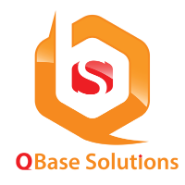 Q Base Solutions