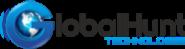 GlobalHunt Technologies Pvt. Ltd.