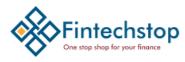 Fintechstop.com