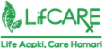 Lifcare Private Limited