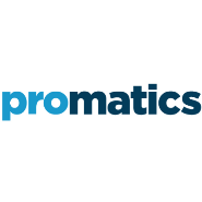 Promatics Technology Pvt. Ltd.