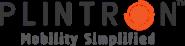 Plintron Global Technology Solutions