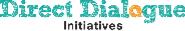 Sales Executive Jobs in Bangalore - Direct Dialogue Initiatives India Pvt Ltd