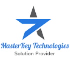 junior operational excutive Jobs in Chennai,Erode,Hosur - MasterKey Technologies
