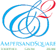 Business Development Associate Jobs in Bangalore,Chennai,Hyderabad - AmpersandSquare Tech Services