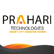 Marketing Executive Jobs in Vadodara - Prahari Technologies