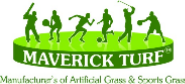 Manager- Sales Marketing Jobs in Ahmedabad,Hyderabad - Maverick Turf Corporation LLP