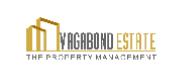 Senior manager- Capital Markets Jobs in Gandhinagar - Vagabond Estate