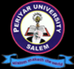 PhD Programme Jobs in Salem - Periyar University