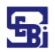 Part-time Physician Jobs in Ahmedabad - Securities and Exchange Board of India