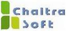 Marketing Manager Jobs in Hyderabad - Chaitrasoft