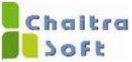 Chaitrasoft