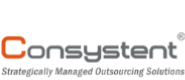 Consystent Infotech Private Limited