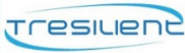 Admin Executive Jobs in Bangalore - Tresilient Business Solutions Pvt Ltd