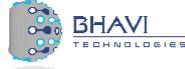 Asp.net Developer Jobs in Vadodara - Bhavi Technologies India PVt. Ltd.