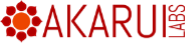 Akarui labs india pvt ltd