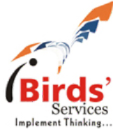 Marketing Executive Jobs in Hyderabad - IBirds Software Services Pvt. Ltd.