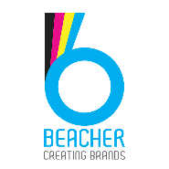 Beacher Media Works