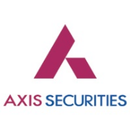 Relationship Officer Sales Role Jobs in Chennai,Coimbatore,Madurai - Axis Securities Ltd