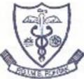 Medical Graduates/ Senior/Junior House Surgeons Jobs in Rohtak - PGIMS