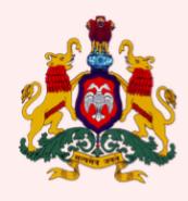 Directorate of Municipal Administration - Govt.Karnataka
