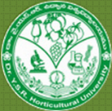 Assistant Engineer Civil / Electrical Jobs in Visakhapatnam - Dr YSR Horticultural University