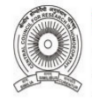JRF/SRF Botany Jobs in Delhi - Central Council for Research in Homoeopathy