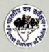 Technical Associate Jobs in Dehradun - Forest Survey of India