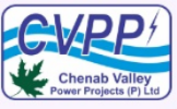 Trainee Engineer/ Trainee Officer/ Junior Engineer Jobs in Jammu - Chenab Valley Power Projects Pvt. Ltd.