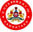 Directorate of Municipal Administration - Govt. of Karnataka