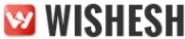 Wishesh Digital Media Pvt Ltd