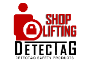 DETECTAG SAFETY PRODUCTS PVT LTD