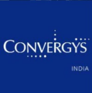 Call center executive Jobs in Gurgaon - Convergys