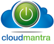 Customer Service Associate Jobs in Pune - Cloudmantra A Trigya Company