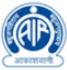 Correspondents Jobs in Kolkata - Prasar Bharati