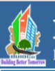 Bihar Urban Infrastructure Development Corporation Ltd