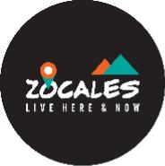 Web Designer Jobs in Gurgaon - Zocales