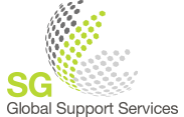 Office Assistant Jobs in Delhi - SG Global Support Services India Pvt Ltd.