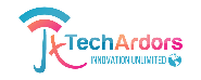 TechArdors Global