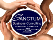 Sanctum Business Consulting Private Limited