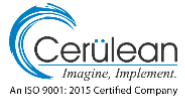 Accounts Assistant Jobs in Bangalore - Cerulean Information Technology Pvt Ltd